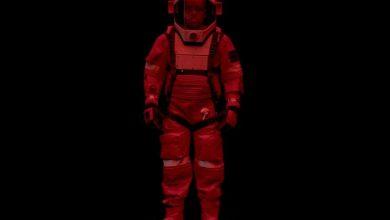 """Photo of Fundacja Rak'n'Roll. Klip """"Wschód"""" z technologią rozszerzonej rzeczywistości. Poczuj się jak DonGURALesko w statku kosmicznym"""