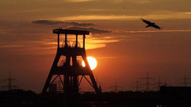 Photo of Prawie 15 tys. zarażonych COVID-19 w Polsce. Dramatyczna sytuacja w śląskich kopalniach
