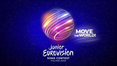 Photo of Eurowizja Junior 2020 w Polsce. Znamy hasło i logo. Wiemy gdzie i kiedy odbędzie się konkurs [WIDEO]