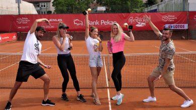 Photo of PZT Polish Tour – Narodowy Puchar Polski i 94. Narodowe Mistrzostwa Polski w tenisie przed nami