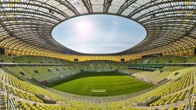 Photo of Plany UEFA. Finał Ligi Mistrzów w Portugalii? Gdańsk bez finału Ligi Europy?