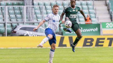 Photo of Podsumowanie 33. kolejki Ekstraklasy 2019/2020. Legia i spadkowicze
