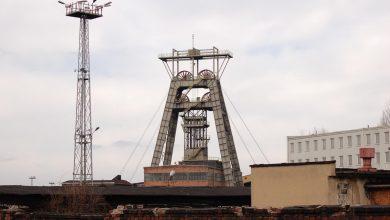 Photo of Koronawirus. Wydobycie w dwunastu kopalniach na Śląsku wstrzymane