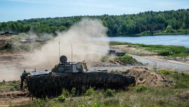 Photo of Polsko-amerykańskie ćwiczenia DEFENDER – Europe 20 Plus [WIDEO][ZDJĘCIA]
