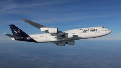 Photo of Lufthansa Group rozszerzy siatkę połączeń w Polsce i na świecie