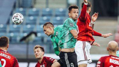 Photo of Podsumowanie 28. kolejki Ekstraklasy 2019/2020. Legia Warszawa triumfuje w rundzie zasadniczej