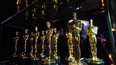 Photo of Zaskakująca decyzja! Oscary przełożone na kwiecień 2021 roku