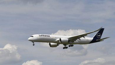 Photo of Lufthansa Group wznawia rejsy z Polski. Ponad 2tys. połączeń tygodniowo do 130 destynacji na całym świecie