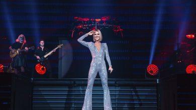 Photo of Céline Dion przyjedzie do Polski w 2021 roku