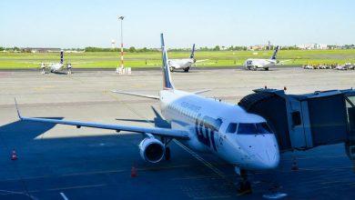 Photo of Loty krajowe wznowione. Bezpieczeństwo na polskich lotniskach w pigułce