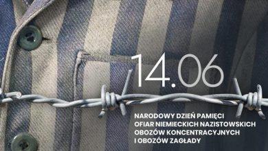 Photo of 80. rocznica pierwszego transportu polskich więźniów do KL Auschwitz