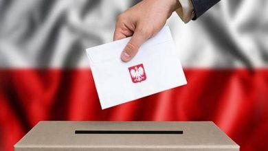 Photo of Wybory prezydenckie 2020 za granicą. Rekordowa frekwencja – podsumowanie
