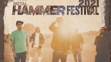 Photo of Nowy termin Metal Hammer Festival 2021. Deftones headlinerem festiwalu