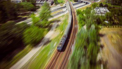 Photo of Wakacyjny rozkład jazdy PKP Intercity. Łatwiej nad morze. Bezpieczne podróże