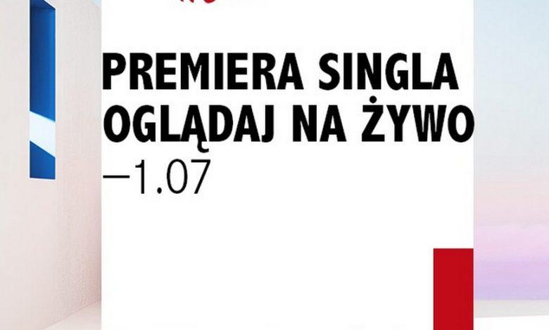 Photo of Męskie Granie Orkiestra. 1 lipca premiera singla