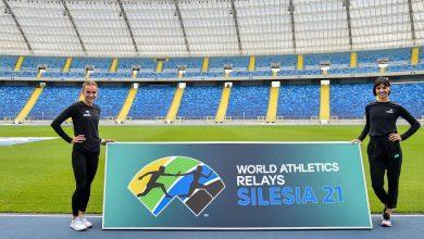 Photo of Lekkoatletyczna impreza na Śląskim kwalifikacją olimpijską do IO Tokio