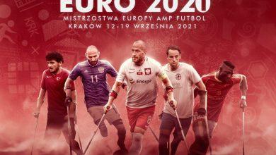 Photo of Ampfutbolowe mistrzostwa Europy w Krakowie przeniesione!