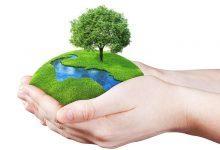 Photo of 5 czerwca Światowy Dzień Środowiska. To czas dla natury!