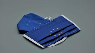 Photo of Unia Europejska – pandemia koronawirusa. Budżet na odbudowę Europy