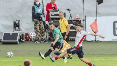 Photo of Runda finałowa 2019/20 Ekstraklasy. Szczegółowy terminarz