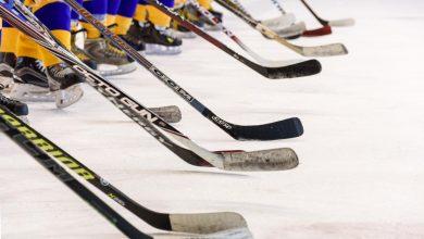 Photo of Turniej EIHC odwołany. Koronawirus w drużynie Łotwy. Hokejowa reprezentacja Polski rozegra mecze z Węgrami