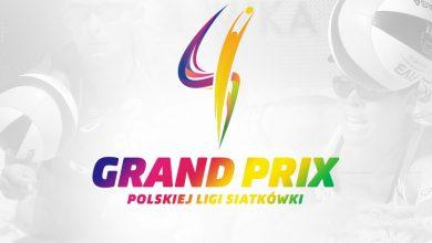 Photo of Nowy pomysł na ligową siatkówkę – Letnie Grand Prix. Turnieje w Krakowie, Warszawie i Gdańsku