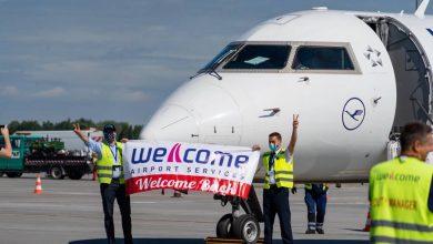Photo of Lufthansa Group wznawia rejsy w Polsce i na świecie