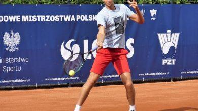 Photo of Miami. Hubert Hurkacz w finale ATP Masters 1000. Iga Świątek przegrała w półfinale debla