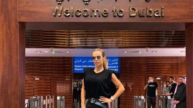 """Photo of """"Dziewczyny z Dubaju"""" – zmieniono tytuł skandalizującego filmu Dody. Kolejni zagraniczni aktorzy w obsadzie"""