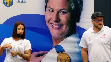 Photo of Memoriał Kamili Skolimowskiej 2020 w World Athletics Continental Tour Gold. Czwórka mistrzów świata w Kotle Czarownic