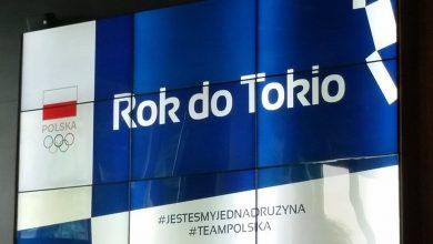 Photo of Rok do IO Tokio. Polscy sportowcy zdobyli już 88 kwalifikacji w 17 dyscyplinach sportowych