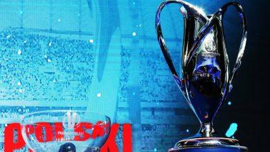 Photo of Wyniki 1/16 finału Pucharu Polski. Kilka meczów z powodu zakażenia koronawirusem przeniesiono