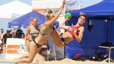 Photo of II turniej Summer Superligi. Wyniki – Gdańsk 2020