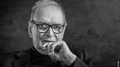 Photo of Ennio Morricone nie żyje. 10 mniej znanych faktów o legendarnym kompozytorze
