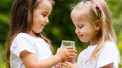 Photo of Czy wiesz… Ile wody potrzebujesz? Co i ile należy pić?