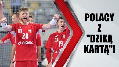 Photo of Polscy szczypiorniści z dziką kartą. Biało-czerwoni zagrają na Mistrzostwach Świata 2021 w Egipcie!