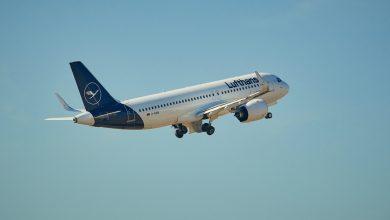 Photo of Letni wypoczynek z Lufthansa Group. Nadmorskie kraje czekają na turystów z Polski