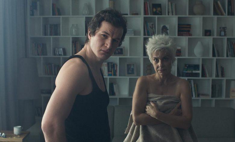 """Photo of """"Śniegu już nigdy nie będzie"""" Szumowskiej i Englerta polskim kandydatem do Oscara 2021"""