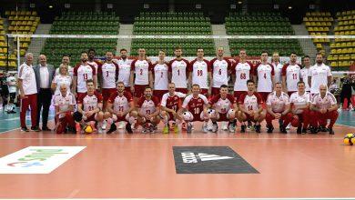 Photo of Siatkówka. Reprezentacja Polski mężczyzn na 2021 rok