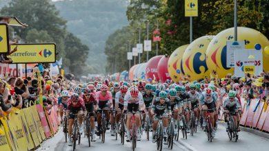 Photo of 77. Tour de Pologne UCI World Tour. 891 kilometrów w ciągu pięciu dni. Znamy trasę