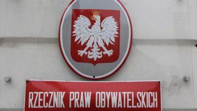 Photo of Niechlubna historia Polski. Brak debaty przed II turą wyborów prezydenckich. Oświadczenie RPO