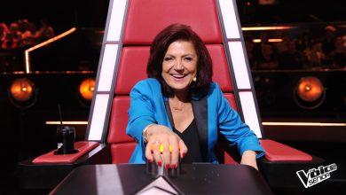 Photo of Nowa trenerka w The Voice of Poland. Wkrótce ruszają nagrania 11. edycji muzycznego show