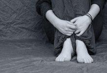 Photo of Ministerstwo Sprawiedliwości. Surowsza kara za gwałt, większa ochrona ofiar gwałtów