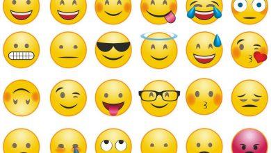 """Photo of Światowy Dzień Emoji. Pamiętaj o zasadach netykiety – """"Traktuj innych tak, jak sam chciałbyś być traktowany"""""""