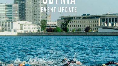 Photo of Enea IRONMAN 70.3 Gdynia. Bezpieczeństwo zawodników i obsługi najważniejsze