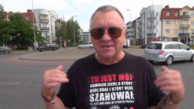 Photo of 25 obiektów WOŚP w Polsce. Mosty, murale, oddziały szpitalne, ronda [MAPA]
