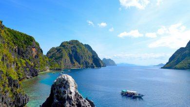 Photo of Znamy najlepszą wyspę na świecie! TOP 25
