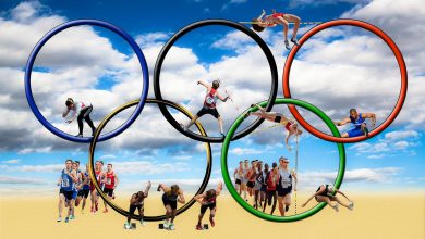 Photo of Igrzyska Olimpijskie Młodzieży w Dakarze przełożone na 2026 rok