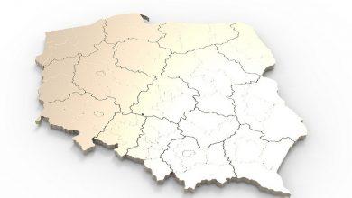 Photo of Powstanie 10 nowych miast w Polsce. Jest projekt