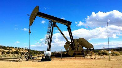 Photo of Początek wakacji 2020. Podrożeją ceny benzyny i oleju napędowego